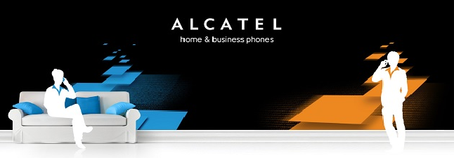 Alcatel_info