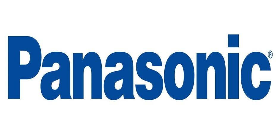 Panasonic KX-TGE110