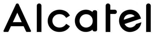 Ультра-компактный проводной телефон Alcatel T06