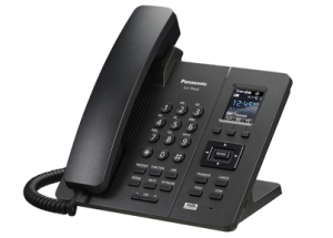PANASONIC KX-TPA65 RUB
